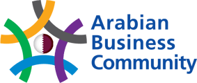 ABC Qatar Business Directory